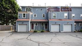 79 Duke St, Unit#5, East Greenwich, RI 02818