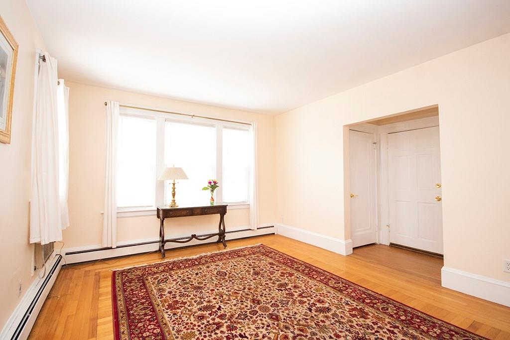 Video Tour  - 120 S Angell St, Unit#4, East Side Of Providence, RI 02908