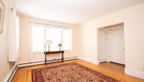 120 S Angell St, Unit#4, East Side Of Providence, RI 02908