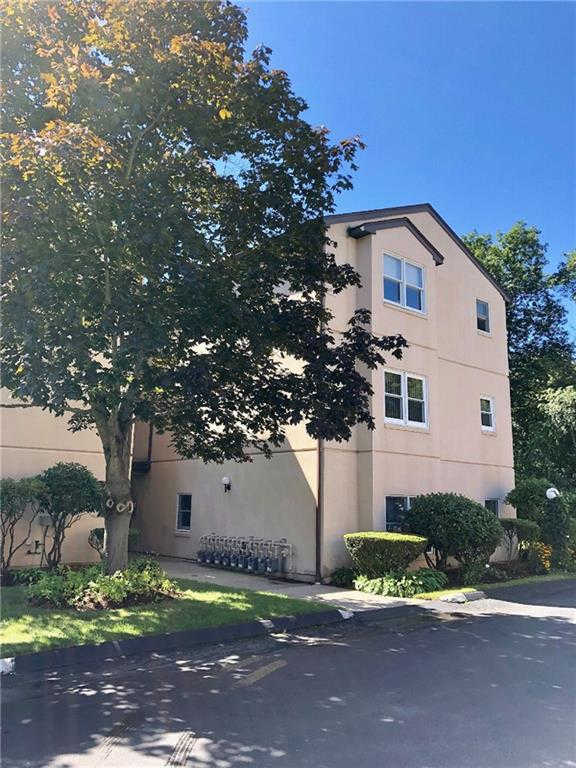 Another Property Sold - 185 Manville Hill Rd, Unit#505, Cumberland, RI 02864