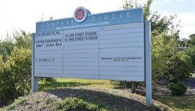 355 Compass Cir, Unit#15, North Kingstown, RI 02852