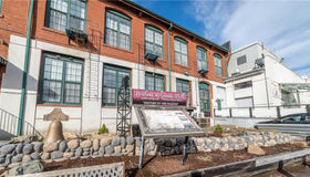 1117 Douglas Av, Unit#108, North Providence, RI 02904