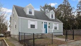 76 Piave St, Pawtucket, RI 02860