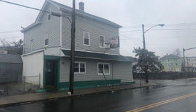 701 Main St, Pawtucket, RI 02860