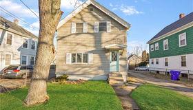 204 Bucklin St, Pawtucket, RI 02861