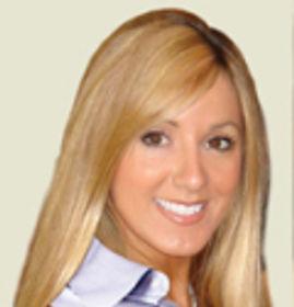 Dawn Parlapiano