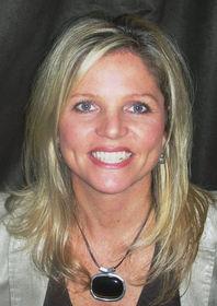 Cynthia Makowski Fagan