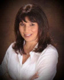 Lisa D'Acunto