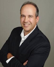 Christopher Casucci
