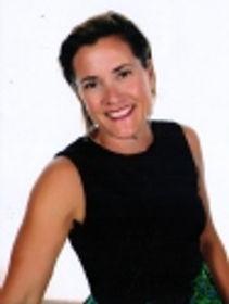 Cecilia Barreda