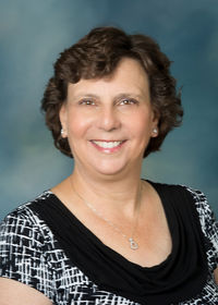 Lois Furlong