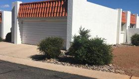1540 N Paseo Dorado, Tucson, AZ 85715