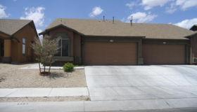 5990 S Avenida Las Monjas, Tucson, AZ 85706