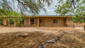 10249 E Placita Cresta Verde, Tucson, AZ 85749