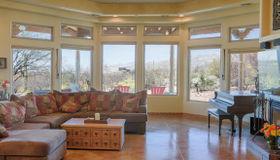15324 E Tumbling L Ranch Place, Vail, AZ 85641