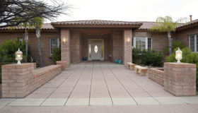 3705 N Camino DE LA Familia, Tucson, AZ 85750