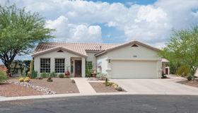 11281 N Palmetto Dunes Avenue, Oro Valley, AZ 85737