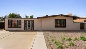 5118 E 2nd Street, Tucson, AZ 85711