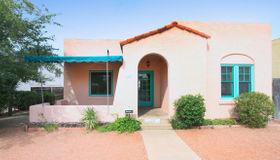 1021 N 3rd Avenue, Tucson, AZ 85705