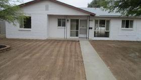 4361 E 13th Circle, Tucson, AZ 85711