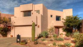 6204 N Ventana View Place, Tucson, AZ 85750