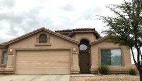 60341 E Verde Vista Court, Tucson, AZ 85739