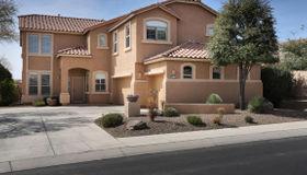 39136 S Quick Trot Drive, Tucson, AZ 85739