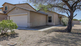 6222 S Sun View Way, Tucson, AZ 85706