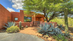 6737 W El Camino Del Cerro, Tucson, AZ 85745