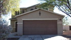 1469 W Beantree Lane, Tucson, AZ 85713
