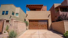271 E Calderwood Road, Tucson, AZ 85704