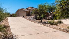 824 S Saguaro Ridge Place, Tucson, AZ 85745