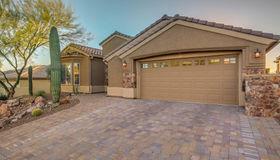 13527 N Heritage Gateway Avenue, Marana, AZ 85658