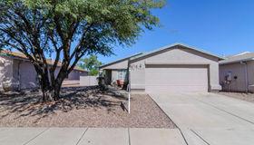 8985 E Glenmont Drive, Tucson, AZ 85730