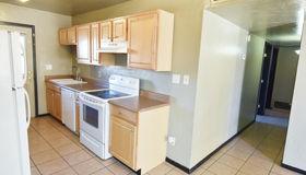 455 W Kelso Street #111, Tucson, AZ 85705