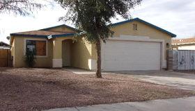 1370 E Milton Road, Tucson, AZ 85706