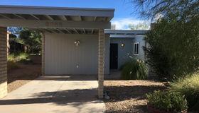 6958 N Asterion Lane, Tucson, AZ 85741