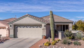 4992 W Desert Chicory Place, Marana, AZ 85658