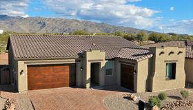 10816 E Placita Reina Linda, Tucson, AZ 85748
