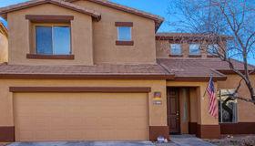 3444 N Camino Rio Colorado, Tucson, AZ 85712