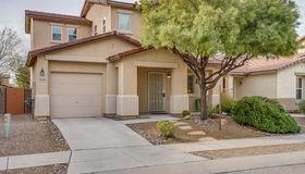 4282 E River Falls Drive, Tucson, AZ 85712