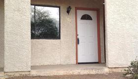 455 W Kelso Street #100, Tucson, AZ 85705