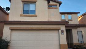 4645 E Ave Los Vallecitos, Tucson, AZ 85712