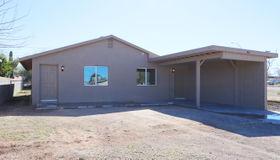 1008 E 32nd Street, Tucson, AZ 85713