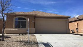 7816 S Baja Stone Avenue, Tucson, AZ 85756