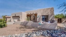 999 S Riparian Avenue, Tucson, AZ 85748