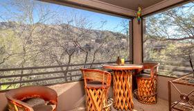 6655 N Canyon Crest Drive #5228, Tucson, AZ 85750