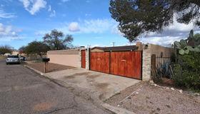 807 E Hedrick Drive, Tucson, AZ 85719