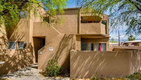 3511 E 4th Street, Tucson, AZ 85716