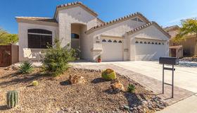 13824 N Heritage Canyon Drive, Marana, AZ 85658